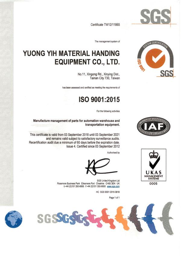 v4-ISO9001-2015
