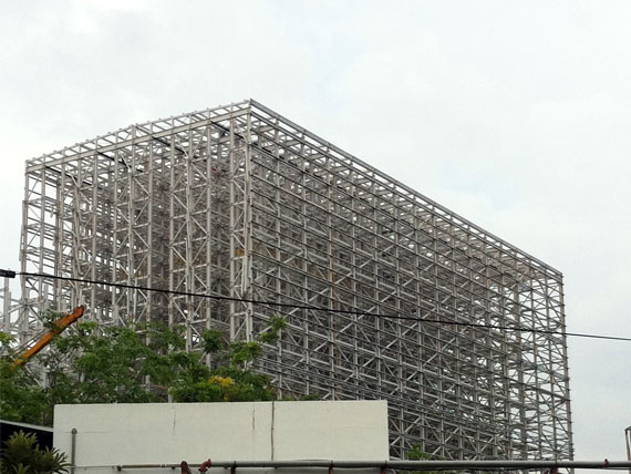steel-structure-2