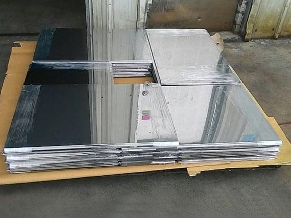 sheet-metal-1